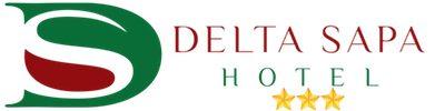 Khách sạn Delta Sapa 3*
